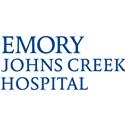 emory-johns-creek